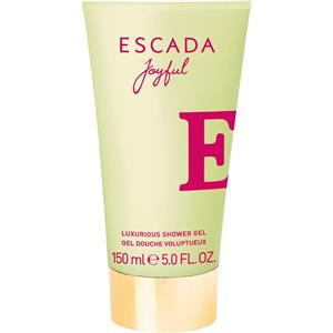 Escada - Joyful - Shower Gel