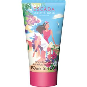 Escada - Sorbetto Rosso - Body Lotion
