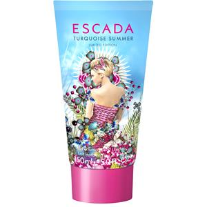 Escada - Turquoise Summer - Body Lotion