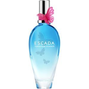 Escada - Turquoise Summer - Eau de Toilette Spray