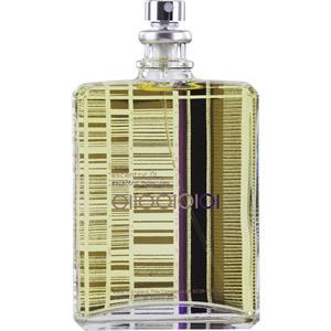 Image of Escentric Molecules Unisexdüfte Escentric Escentric 01 Eau de Parfum Spray 100 ml
