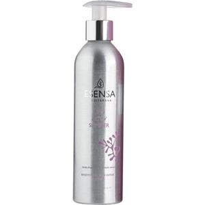 Esensa Mediterana - Body Essence Cellulite - Siero gel anti-cellulite levigante e con effetto lipolitico Siero gel anti-cellulite levigante e con effetto lipolitico