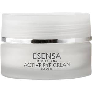 Esensa Mediterana - Eye Essence - eye care - Active Eye Cream