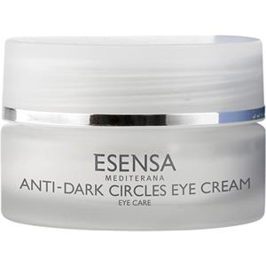 Esensa Mediterana - Eye Essence - eye care - Anti-Dark Circles Eye Cream