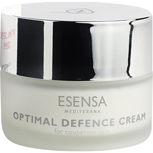 Esensa Mediterana - Optimal Defence & Nutri Essence - Optimal Defence Cream