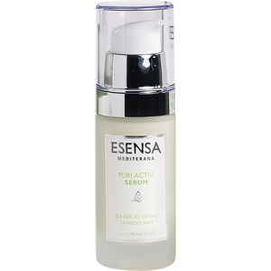 Esensa Mediterana - Puri Life - Intensivt serum til uren hud Intensivt serum til uren hud