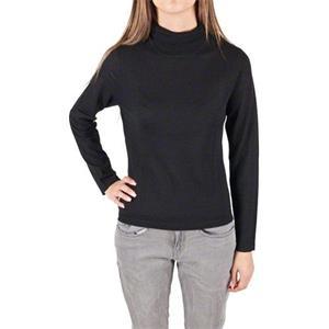 Esisto - Blusen & Pullover - Pullover