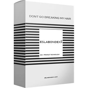 Eslabondexx - Hair care - Salonkit