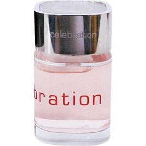 Esprit - Celebration woman - Eau de Toilette Spray
