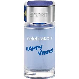 Esprit - Happy Vibes Him - Eau de Toilette Spray