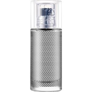 esprit-herrendufte-life-by-esprit-man-special-edition-eau-de-toilette-spray-50-ml