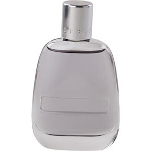 Esprit - Simply You for men - After Shave Lotion