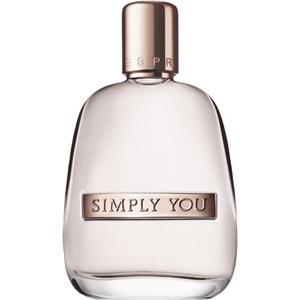 Esprit - Simply You for women - Eau de Toilette Spray
