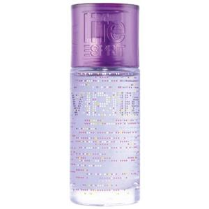 Esprit - VIP Life Woman - Eau de Toilette Spray