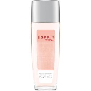 Esprit - Woman - Deodorant Spray
