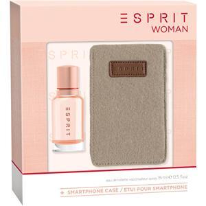 Esprit - Woman - Geschenkset
