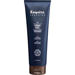 Esquire Grooming - Hair styling - The Firm Gel
