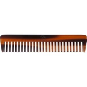 Esquire Grooming - Combs and Brushes - Beard Comb