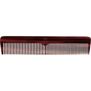 Esquire Grooming - Combs and Brushes - Classic Dual Comb