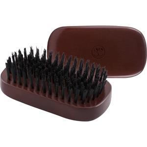 Esquire Grooming - Kämme und Bürsten - Men's Grooming Brush