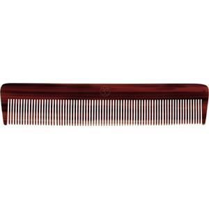 Esquire Grooming - Kämme und Bürsten - The Classic Straight Comb