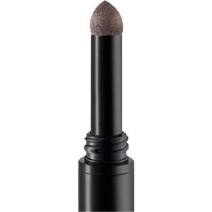 Essence - Sobrancelhas - Brow Powder & Define Pen