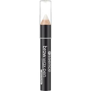 Essence - Sourcils - Brow Wax Pen