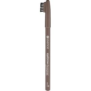 Essence - Eyebrows - Eyebrow Designer