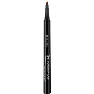 Essence - Brwi - Eyebrow Pen