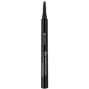 Essence - Obočí - Eyebrow Pen