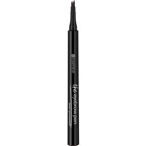 Essence - Eyebrows - Eyebrow Pen