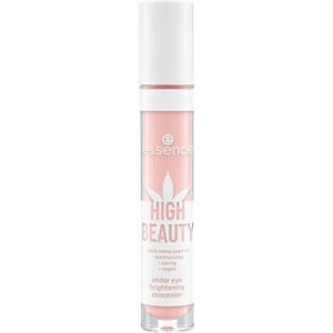 Essence - Concealer - HIGH BEAUTY Brightening Concealer