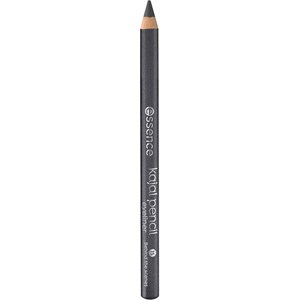 Essence - Eyeliner & Kajal - Kajal Pencil