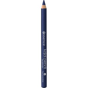 Essence - Eyeliner & lápis - Kajal Pencil