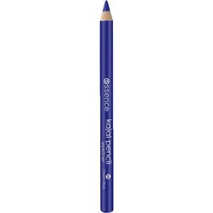Essence - Eyeliner & Kajal - Kajal Pencil