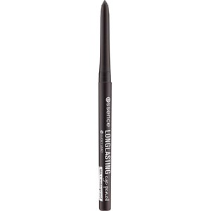 Essence - Eyeliner & Kajal - Long Lasting Eye Pencil