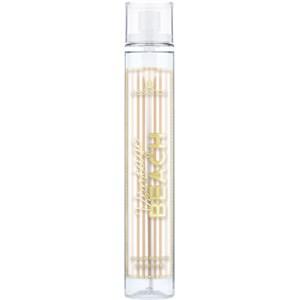 Essence - Cabelo - Vintage Beach Sea Salt Hair Mist