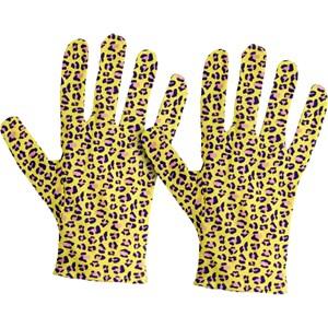 Essence - Péče o ruce a nohy - 24/7 Care & Protect Gloves