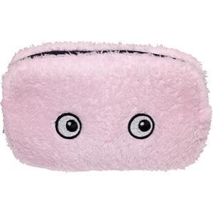 Essence - Kosmetiktasker - Little Monster Make-up Bag