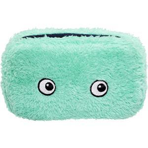 Essence - Wash bags - Little Monster Make-up Bag