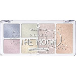 essence-augen-lidschatten-be-kissed-by-the-moon-eye-face-palette-8-g