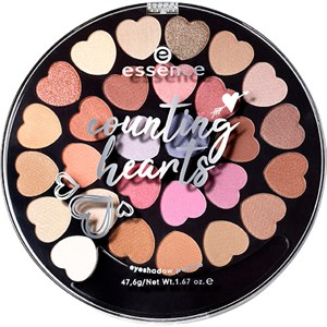 essence-augen-lidschatten-counting-hearts-eyeshadow-palette-nr-02-love-you-berry-much-47-60-g