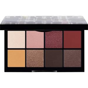 Essence - Eyeshadow - Eyeshadow Palette