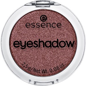 Essence - Oogschaduw - Eyeshadow