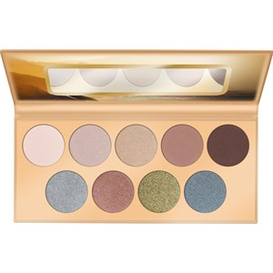 Essence - Eyeshadow - G'Day Sydney Eyeshadow Palette