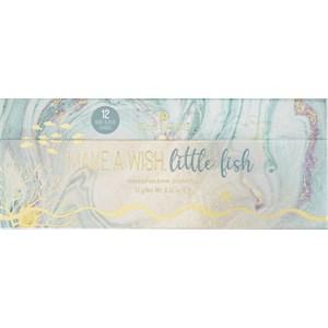 Essence - Lidschatten - Make a Wish Little Fish Eyeshadow Palette