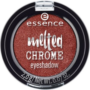 Essence - Oogschaduw - Melted Chrome Eyeshadow