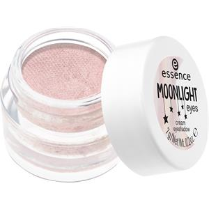 essence-augen-lidschatten-moonlight-eyes-cream-eyeshadow-nr-03-cosmic-7-g