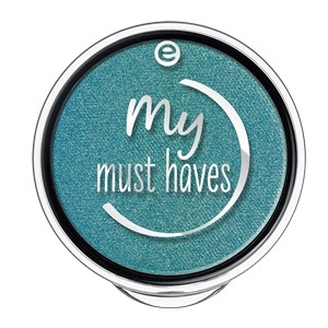 Essence - Lidschatten - My Must Haves Eyeshadow