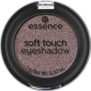 Essence - Sombra de olhos - Soft Touch Eyeshadow